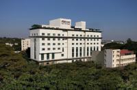 Fortune Select Jp Cosmos Bengaluru Image
