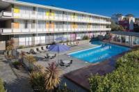 Vibe Hotel Carlton Melbourne Image