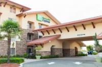 Holiday Inn Express Turlock-Hwy 99 Image
