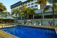 Crowne Plaza Xalapa, Ver Image