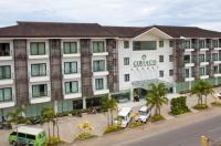 Ciriaco Hotel Image
