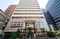 Hotel Claiton Esaka Image