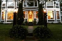 Hillhurst Inn Image