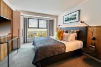 SKYCITY Grand Hotel Auckland Image