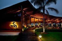 El Santuario Resort & Spa Image