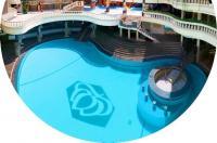 Vanda Gardenia Hotel & Resort Image