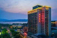 Xinqiao Hotel Image