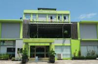 Bunda Hotel Image