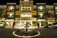 Hotel Fleuris Palawan Image