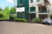 Hotel Mint Propus Image