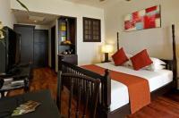 Impiana Resort Cherating Image