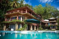 Punta Bulata Resort & Spa Image