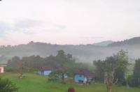 Hmong Homestay Resort Image