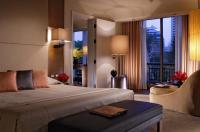 Swissotel Nai Lert Park Hotel Image