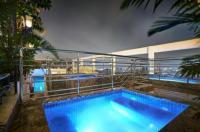 Windsor Plaza Hotel Image