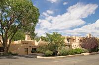 Sagebrush Inn And Suites Image