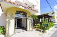 Hotel Patina Ishigakijima Image
