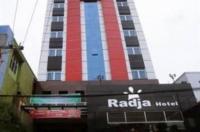 Radja Hotel Image