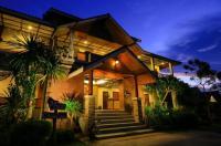 Phurua Resort Image