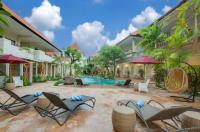 Baleka Resort Hotel And Spa Image