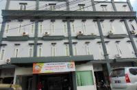 Hotel Herly Syariah Image