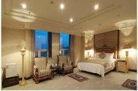 Jinan Jihua Hotel Image