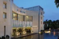 Fortune Inn Grazia - Noida Image