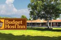 Budget Host Inn - Manistique Image