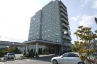 Hotel Route Inn Tokoname Ekimae Image