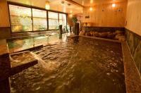 Dormy Inn Sapporo Annex Image