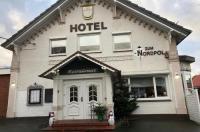 Hotel zum Nordpol Image