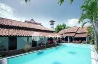 Rumah Palagan Guest House Yogyakarta Image