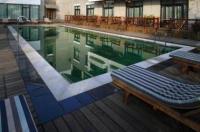 Landison Longjing Resort Image