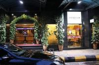 Selesa Inn Hotel Image