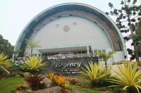 The Regency Jerai Hills Resort Image