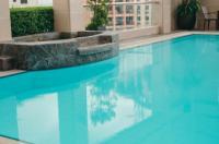 City Garden Hotel Makati Image