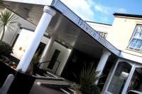 Best Western Ipswich Hotel Image