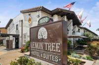 The Lemon Tree Hotel Image