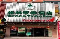 Greentree Inn Hangzhou West Genshan Road Image