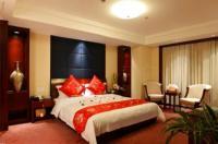 Jiaxing Sunny Hotel Image