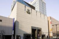 Utsunomiya Tobu Hotel Grande Image