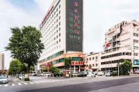 Ibis Hotel Tianjin Railway Station Image