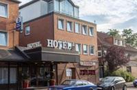 Best Western Hotel Heide Image