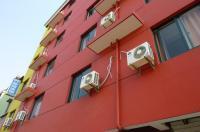 Letu 99 Hostel Hangzhou Xiaoshan Image