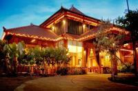 Nyiur Resort Hotel Image