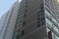 Seoul Residence Image