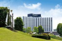 Narita View Hotel Image