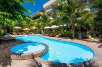 Simple Life Resort Image