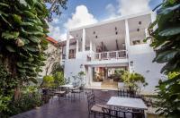 Abian Biu Mansion Image