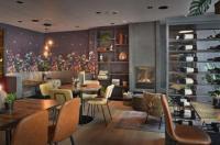 Hotel Restaurant de Engel Image